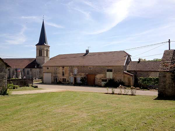 Mille-Reves---boerderij5