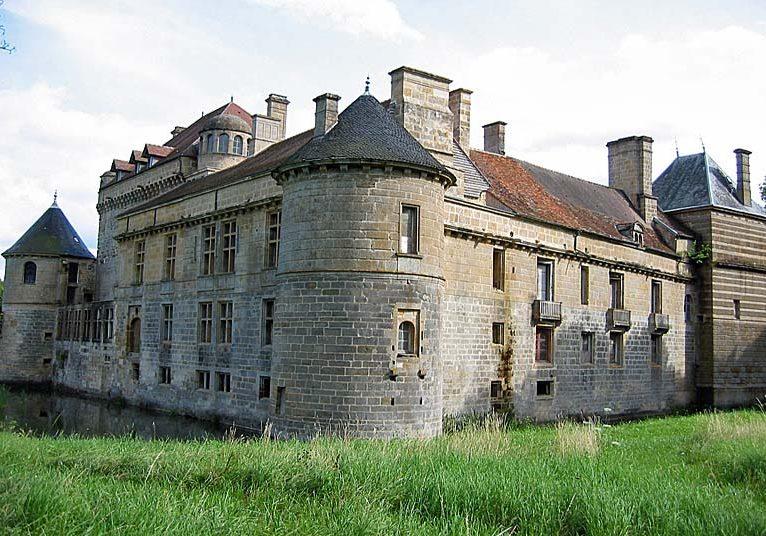 Mille Reves - Chateau-du-pailly-02-Angelique-Roze