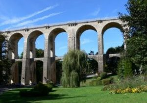 Mille Reves - Chaumont