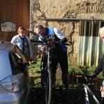 Mille Reves - fietsclub