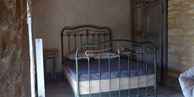 mille-reves-slaapkamer15